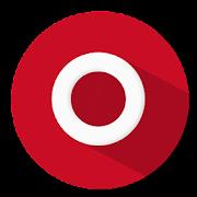 App [Substratum] Oxygen APK for Windows Phone