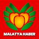 Malatya Haber APK