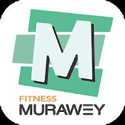 Murawey