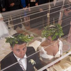 Wedding photographer Armando Fortunato (fortunato). Photo of 05.03.2017