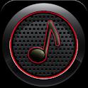 Rocket Music Player icon