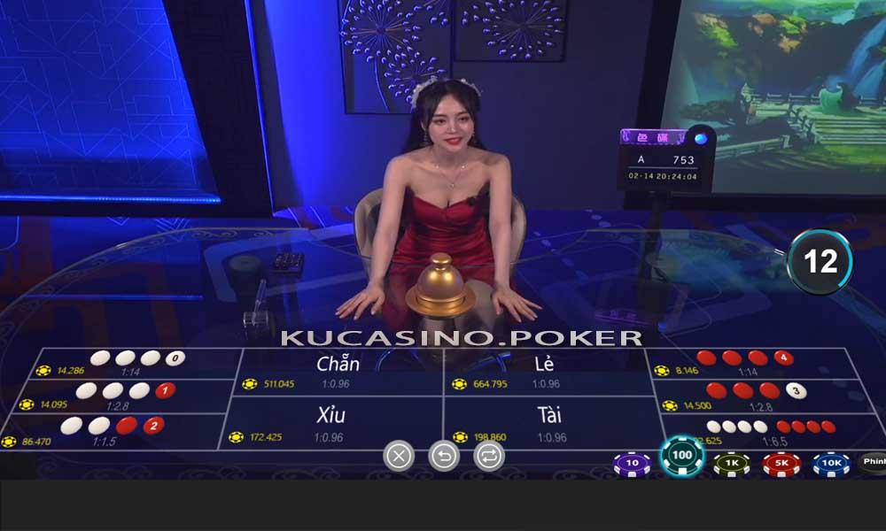nha-cai-ku-casino-uy-tin-2