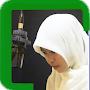 maghfiroh m hussein mp3 APK icon