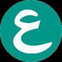 قواعد الاعراب icon