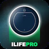 Tải Game iLife Control
