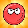 Icona di Red Ball 4 APK