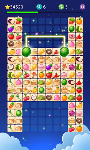 Onet Fruit screenshot 4