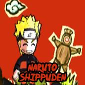 Unduh New Ninja Naruto Senki Shippuden Hint Gratis
