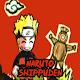 New Ninja Naruto Senki Shippuden Hint (game)