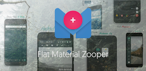 Download CLR ZOOPER APK latest version app for android devices