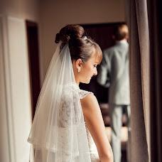 Wedding photographer Evgeniy Fischuk (Fischuk). Photo of 21.05.2014