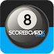 ScoreboardX - Billiard Scoreboard System Download on Windows