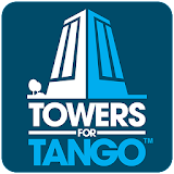 Towers For Tango file APK Free for PC, smart TV Download
