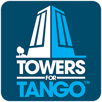 Towers For Tango