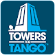 Towers For Tango (game)