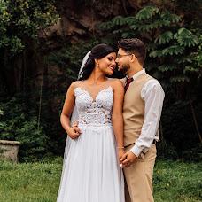 Wedding photographer Mariana Silvestre (marianasilveste). Photo of 04.04.2018