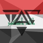 Tactygon Iraq 2015