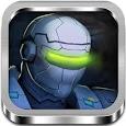 Robo X: Champion Dash! icon