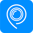 Pinmyspot - Capture Awards and Discounts apk