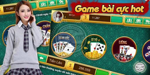 top casinos online españa