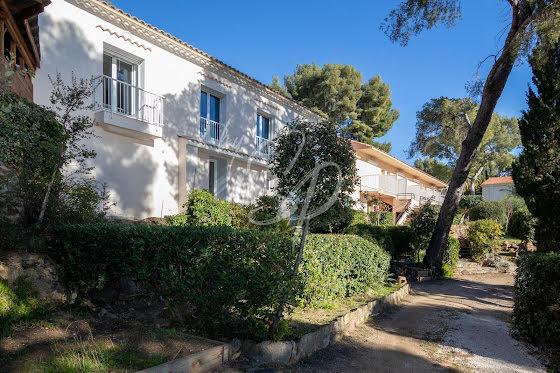 Vente propriété 17 pièces 900 m2