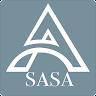 Agent Sasa icon