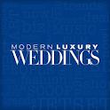 Modern Luxury Weddings icon