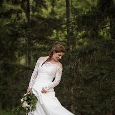 Fotógrafo de bodas Elena Alonso (ElenaAlonso). Foto del 22.02.2017