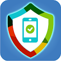 Antivirus per Android icon