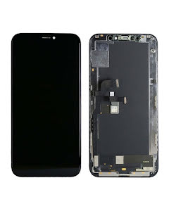 iPhone XS Display Refurbished Black