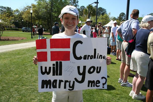 Caroline Wozniacki - 2 - Page 27 IMG_2919