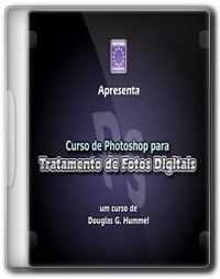 Curso de Photoshop Para Tratamento de Fotos Digitais