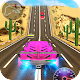 Racing In Car 3D (game)