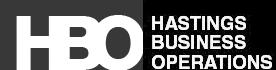 HBOL logo