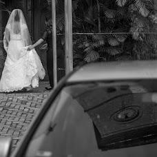 Fotógrafo de casamento Alex Pacheco (AlexPacheco). Foto de 19.02.2016