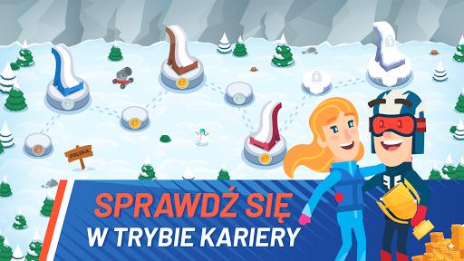 Skoki Narciarskie for PC