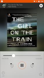 Audio Books by Audiobooks Screenshot 8