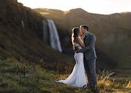Wedding photographer Alex Paul (alexpaulphoto). Photo of 16.11.2017