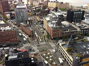 Photo: Meatpacking (14th Street)