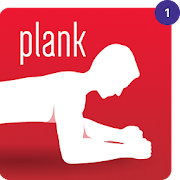 Plank Workout-30 Day Challenge, Full body workout
