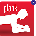 Plank Timer -30 Day Challenge, Full body workout 6.1.8
