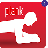 Plank Timer -30 Day Challenge, Full body workout