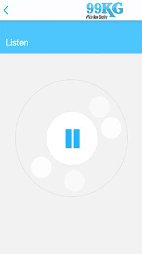 音樂必備APP下載|99KG 好玩app不花錢|綠色工廠好玩App