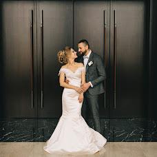 Wedding photographer Olga Kulko (olyakulko). Photo of 10.11.2017