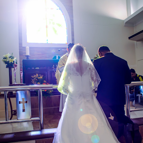 Wedding photographer Rocky pillay Pro (pillay). Photo of 30.04.2017