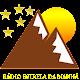 Web Estrela da Manhã (game)