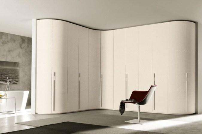 Wardrobe furniture designs android apps on google play for Farnichar dizain