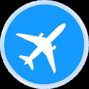 Viajes vuelos baratos Gratis