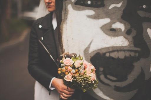 Wedding photographer Evgeniya Batysheva (b-bee). Photo of 24.09.2013