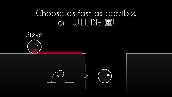Jump Or Die 1.2.7 APK + Mod (Free purchase) for Android